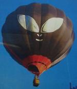 alienballoon1.jpg