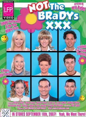 bradys1
