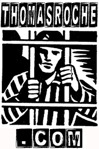 jailbanner3.jpg