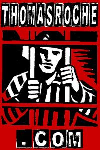 jailbanner4.jpg