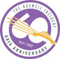 roswell3.jpg