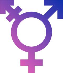 transsymbol.jpg