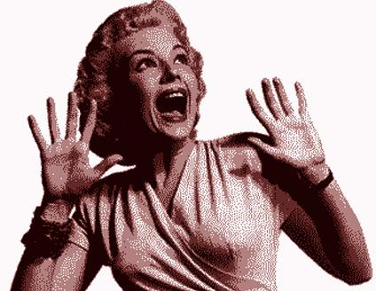 woman_screaming1.jpg