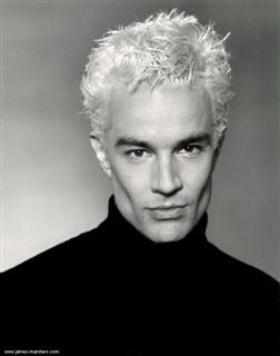 jamesmarsters1.jpg