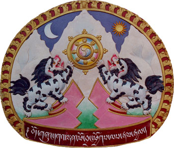 seal_of_tibet.png
