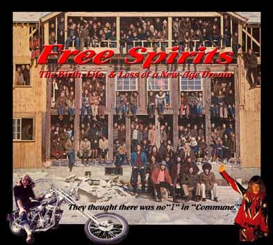 freespirits2.jpg