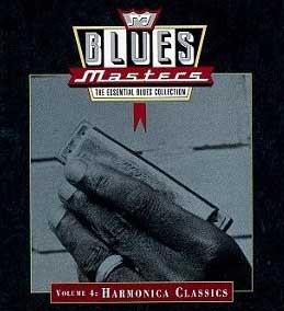 harmonicaclassics.jpg