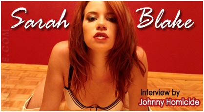 sarah_blake-lead.jpg
