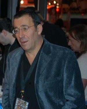 John Stagliano, from Lukeisback.com via Wikipedia.