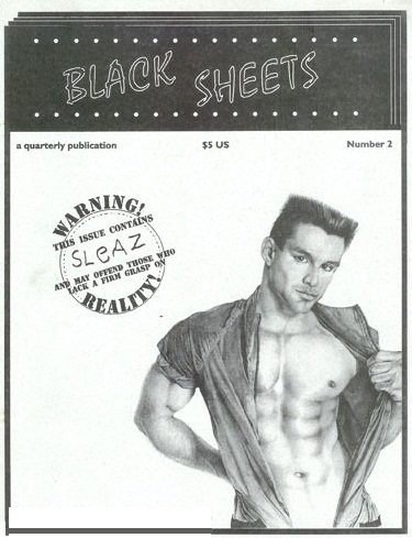 Black Sheets 2 Cropped