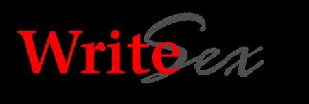 Write Sex Logo